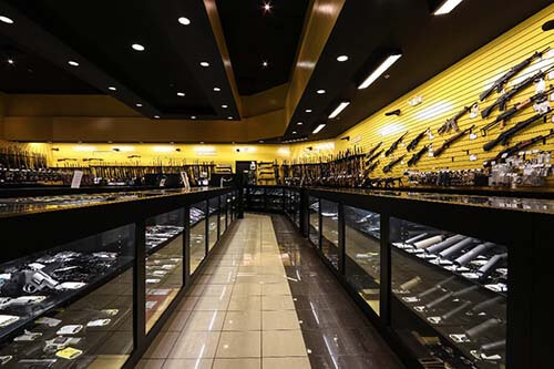 gallery_retail